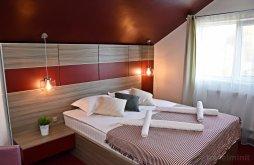Accommodation Ghiroda, Greenwood Residence Villa