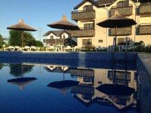 Bed & breakfast Aqua Magic Mamaia, Greenstone Land Guesthouse