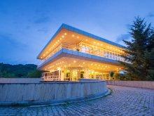 Hotel Racovița, Lac de Verde – Golf & Leisure Resort