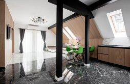Accommodation Stoboru, Discovery Aparthotel