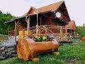 Accommodation Izvoare Magasbükk pataka House