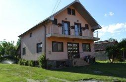 Vendégház Kercisora (Cârțișoara), Balea Sat Vendégház