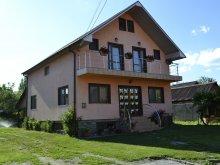 Vendégház Szeben (Sibiu) megye, Balea Sat Vendégház