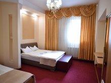 Accommodation Cluj-Napoca, Selin B&B
