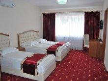 Hostel Aqualand Deva, Hostel Păltiniș