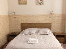 Cazare Bistrița cu Tichet de vacanță, Apartament Raphaela Residence