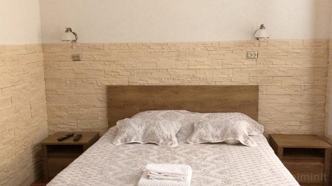 Raphaela Residence Apartman Beszterce