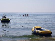 Pensiune Aqua Magic Mamaia, Eros Beach Resort