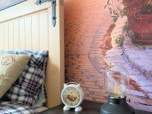 Accommodation Corund, Buzoianu Residence Deluxe Studio