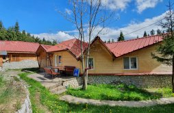 Villa Köröstárkány (Tărcaia), Izvorul Minunilor 4 Vendégház