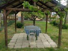 Accommodation Tolna county, Családi Guesthouse