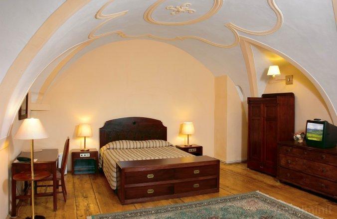 Hotel Casa Wagner Sighișoara