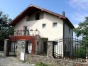 Accommodation Targu Mures Pousada Panoramica Guesthouse