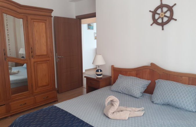 Apartament Sunset Solid Residence Mamaia