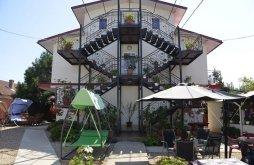 Guesthouse Seaside Romania, Robert Guesthouse