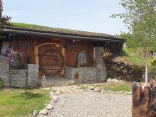 Accommodation Chirițeni, Valea Celor Doisprezece B&B