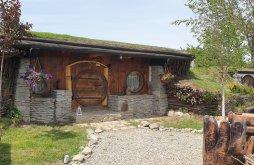 Accommodation Negrești (Dobreni), Valea Celor Doisprezece B&B
