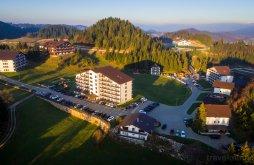 Hotel Fundata, Fundata Üdülőtelep
