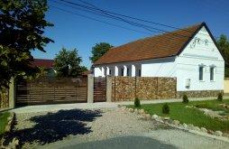 Guesthouse near Teremia Mare Bath, Ago Guest House