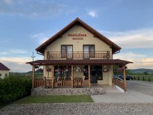 Bed & breakfast Orman, Maria Guesthouse