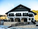 Accommodation Fundu Moldovei Luisenthal Conac B&B