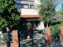 Cazare Giula Apartamente Árpád-Ház