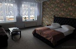 Kiadó szoba Marosújvár Strand-, Sós- és Gőz Gyógyfürdő közelében, Anda Vendégház