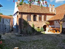 Kedvezményes csomag Podeni, Casa Vale ~ Nicu Kulcsosház