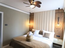 Hotel Sinaia Strand, Elexus Boutique Hotel