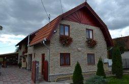 Accommodation Cristur, Bukovina B&B