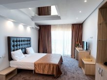 Bed & breakfast Aqua Magic Mamaia, By The Sea Residence Guesthouse