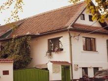 Guesthouse Pleșoiu (Nicolae Bălcescu), Gruiul Colunului Guesthouse