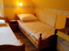 Accommodation Mezőkövesd, Bálnt Guesthouse