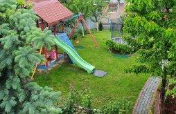 Accommodation near Durgău Strand Treatment, Arya Guesthouse