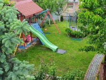 Guesthouse Orman, Arya Guesthouse
