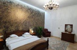 Accommodation Paltinu, Domnească Rarău Guesthouse