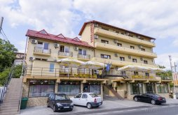 Accommodation Pătroaia-Vale, Domnească B&B