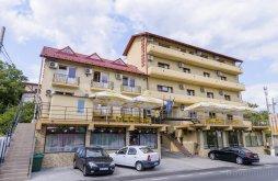 Apartment Potlogeni-Deal, Domnească B&B