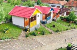 Accommodation Prigor, Prigorel Guesthouse