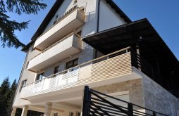 Apartament Baia de Arieș, Transylvania Villa&SPA