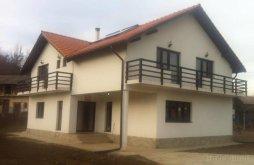 Accommodation Băjești, Maria Guesthouse