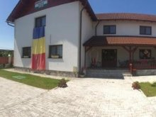 Bed & breakfast Năsal, Acolo B&B