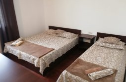 Accommodation Eforie, Hera Guesthouse