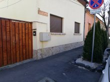 Cazare Ștrand Termal Sânmihaiu German, Vila Arthouse Lucrezia