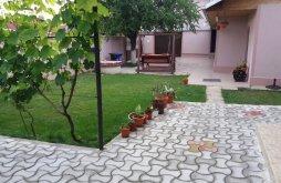 Accommodation Corbu, Laricris Guesthouse