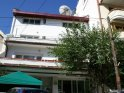 Accommodation Bucharest Helvetia Guesthouse