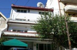 Bed & breakfast Slobozia Moară, Helvetia Guesthouse
