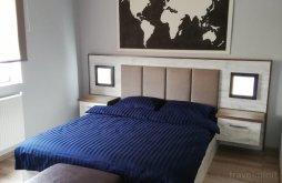 Cazare Reghin, Apartament Grey Residence