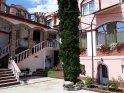 Accommodation Baia Mare Casa Rusu Guesthouse