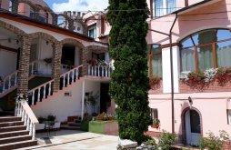 Panzió Nagybánya (Baia Mare), Casa Rusu Panzió